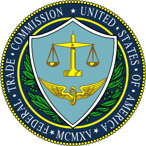 FTC Closes Down American Tax Relief For Tax Resolution Scams