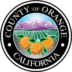 fortune companies orange county