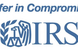 IRS Offer in Compromise Los Angeles, CA