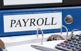 Payroll tax problems can add up quickly